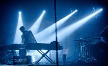 MANDRAGE-VŠECHNY KOČKY TOUR, Frýdek-Místek - obrázek 18