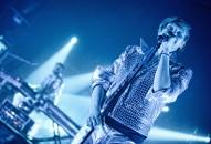 MANDRAGE-VŠECHNY KOČKY TOUR, Frýdek-Místek - obrázek 19