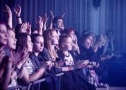 MANDRAGE-VŠECHNY KOČKY TOUR, Frýdek-Místek - obrázek 20