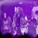 MANDRAGE-VŠECHNY KOČKY TOUR, Frýdek-Místek - obrázek 23