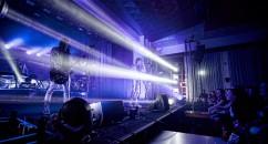 MANDRAGE-VŠECHNY KOČKY TOUR, Frýdek-Místek - obrázek 28
