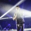 MANDRAGE-VŠECHNY KOČKY TOUR, Frýdek-Místek - obrázek 30