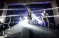 MANDRAGE-VŠECHNY KOČKY TOUR, Frýdek-Místek - obrázek 31