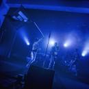 MANDRAGE-VŠECHNY KOČKY TOUR, Frýdek-Místek - obrázek 32