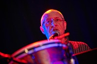 Slet bubeníků 2016 - obrázek 5