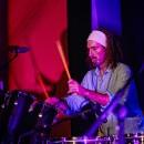 Slet bubeníků 2016 - obrázek 13