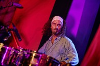 Slet bubeníků 2016 - obrázek 14