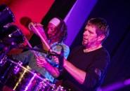 Slet bubeníků 2016 - obrázek 15