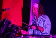 Slet bubeníků 2016 - obrázek 17
