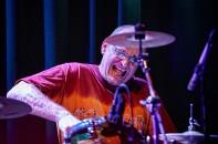 Slet bubeníků 2016 - obrázek 18