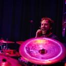 Slet bubeníků 2016 - obrázek 20