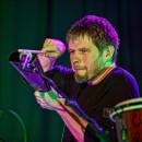 Slet bubeníků 2016 - obrázek 33