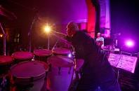 Slet bubeníků 2016 - obrázek 39
