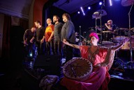 Slet bubeníků 2016 - obrázek 43