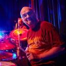 Slet bubeníků 2016 - obrázek 44