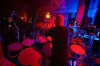 Slet bubeníků 2016 - obrázek 45