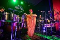 Slet bubeníků 2016 - obrázek 49