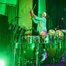 Slet bubeníků 2016 - obrázek 51