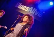 BLUES ALIVE Šumperk 2016 - obrázek 10