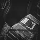MŇÁGA A ŽĎORP - Nový Jičín - obrázek 11