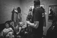 MŇÁGA A ŽĎORP - Nový Jičín - obrázek 17
