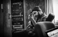 "MŇÁGA A ŽĎORP - nahrávání desky ""Třínohý pes"" - obrázek 44"