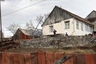 Arménie 2007 - obrázek 10