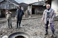 Arménie 2007 - obrázek 12