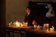 Arménie 2007 - obrázek 17