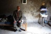 Arménie 2007 - obrázek 29