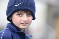 Arménie 2007 - obrázek 37