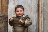 Arménie 2007 - obrázek 40