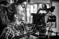 MŇÁGA A ŽĎORP - natáčení videoklipu - obrázek 4