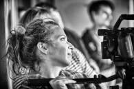 MŇÁGA A ŽĎORP - natáčení videoklipu - obrázek 19