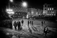 Michal Hrůza - 20 let na hudební scéně - Rudolfinum PRAHA - obrázek 3