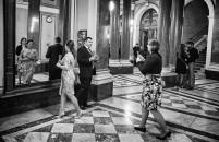 Michal Hrůza - 20 let na hudební scéně - Rudolfinum PRAHA - obrázek 5