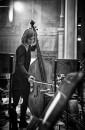 Michal Hrůza - 20 let na hudební scéně - Rudolfinum PRAHA - obrázek 7