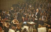 Michal Hrůza - 20 let na hudební scéně - Rudolfinum PRAHA - obrázek 49