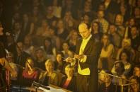 Michal Hrůza - 20 let na hudební scéně - Rudolfinum PRAHA - obrázek 50