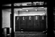 SKYLINE - FLEDA BRNO 2017 - obrázek 1