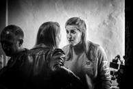 SKYLINE - FLEDA BRNO 2017 - obrázek 15