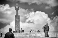 Arménie 2017 - obrázek 5