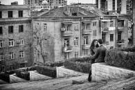 Arménie 2017 - obrázek 6
