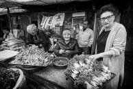 Arménie 2017 - obrázek 11