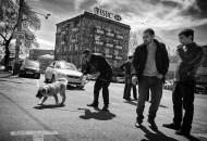 Arménie 2017 - obrázek 19