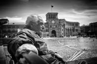 Arménie 2017 - obrázek 20