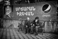 Arménie 2017 - obrázek 30