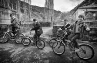 Arménie 2017 - obrázek 37