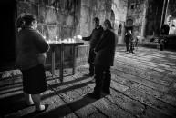 Arménie 2017 - obrázek 40