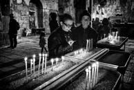 Arménie 2017 - obrázek 41